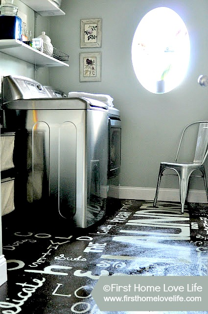 Laundry+Room2
