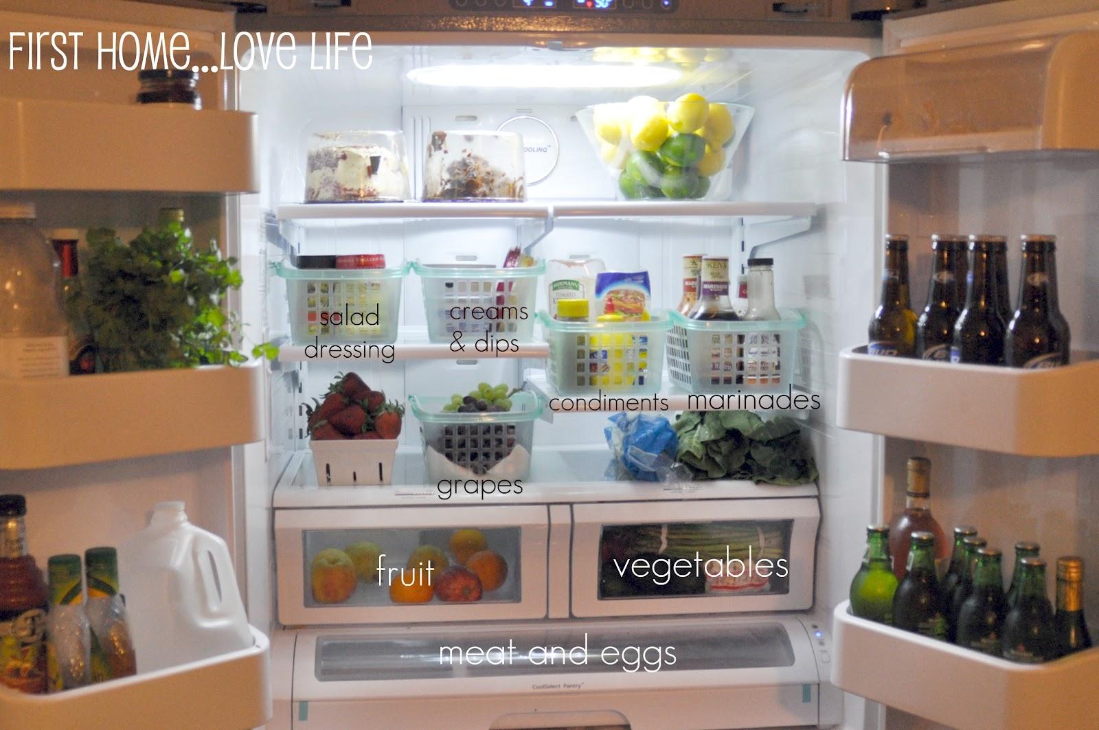 after+fridge.jpg