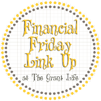 http://www.thegrantlife.com/search/label/financial%20friday