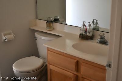 sink+area.jpg