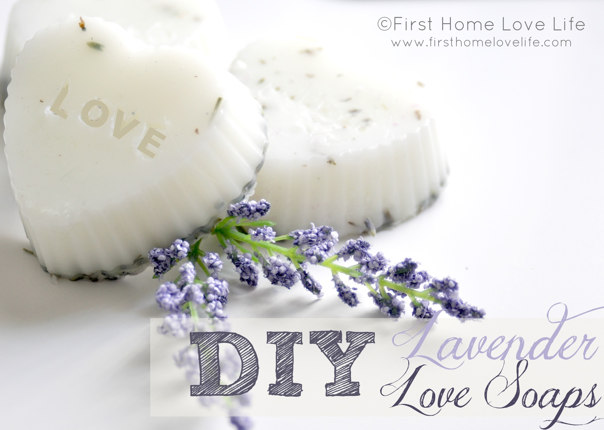 love_soap_cover
