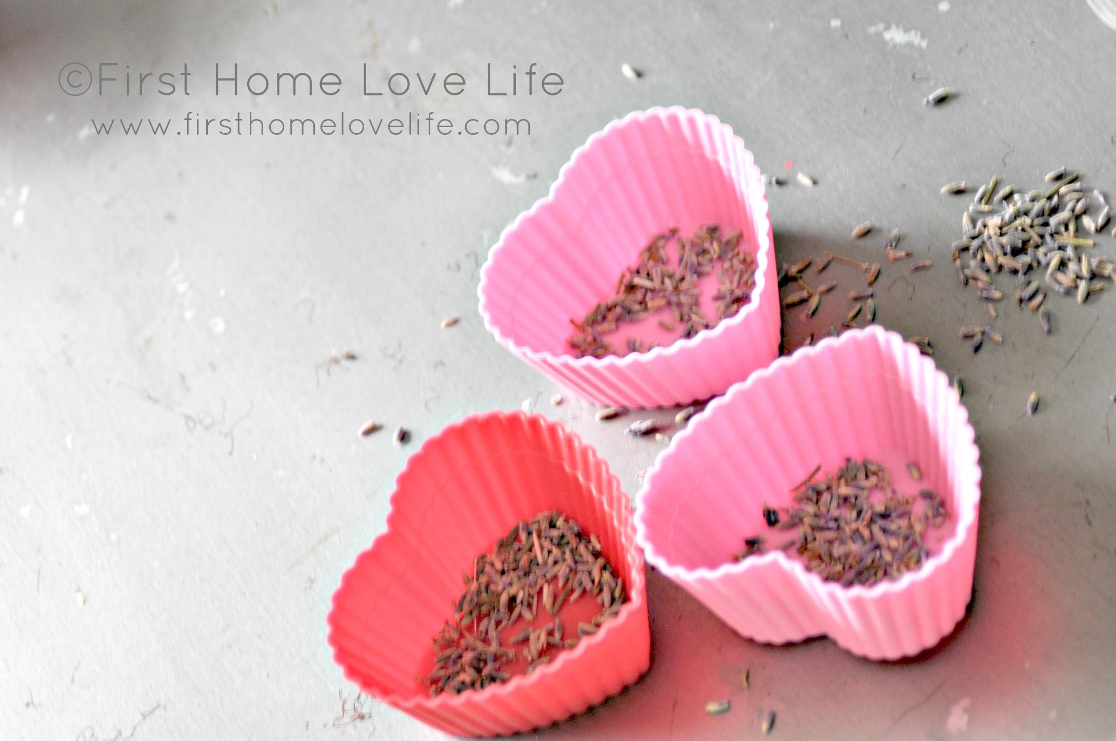 love_soap_lavender