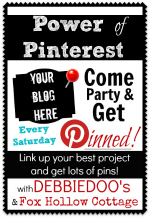 powerofpinterest