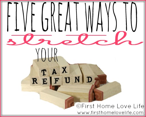 WAYS_TO_STRETCH_TAX_REFUND