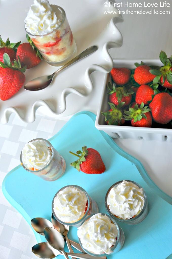 strawberryshortcakecover
