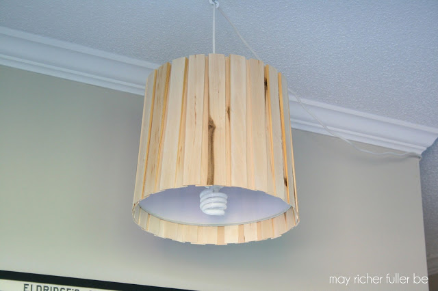 Wood-Shim-Pendant-Light-18