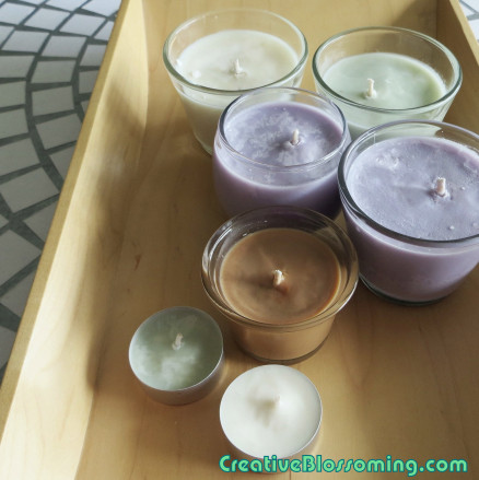 diy-soy-candles-002