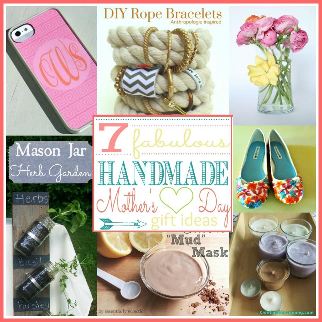 handmadeCollage