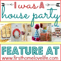 housepartyfeaturebutton
