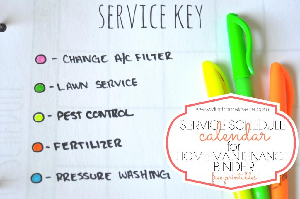 servicekey1