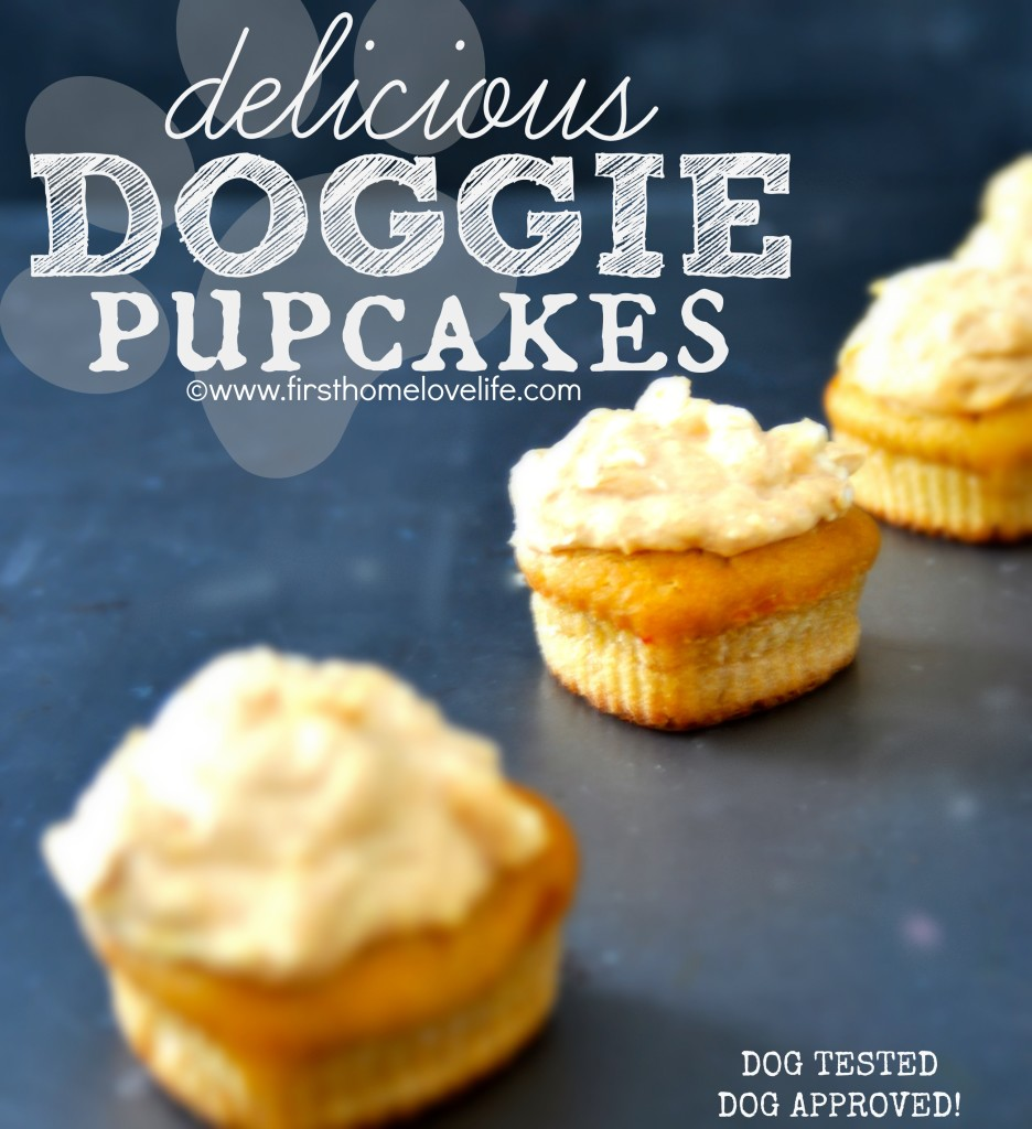 PUPCAKES_COVER