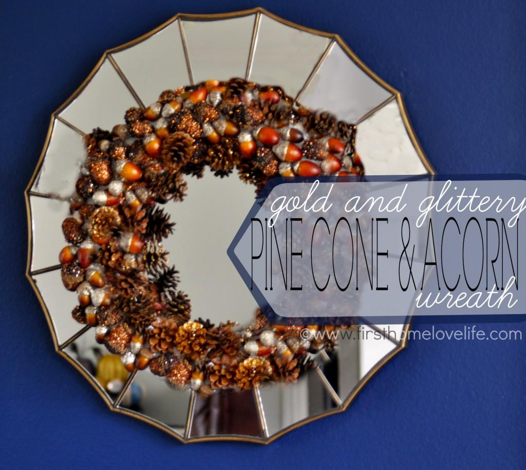 acorn_wreath_fall