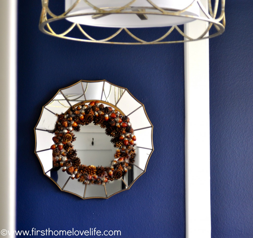 fall_wreath_hung