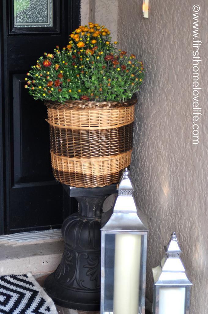 fallfrontdoordecor_zps46827917.jpg