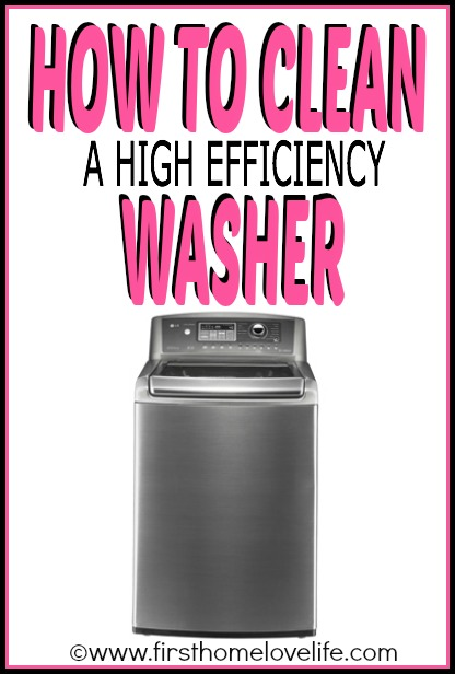CLEAN_HE_WASHER