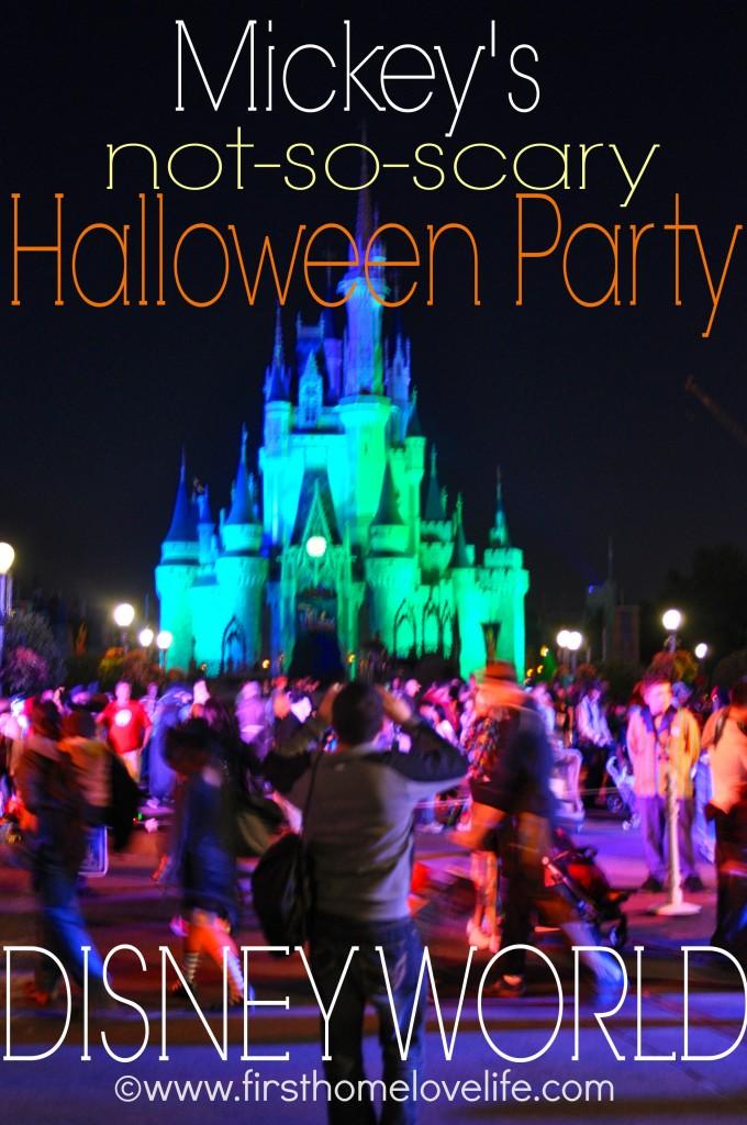 DISNEYWORLD_Halloween_Cover