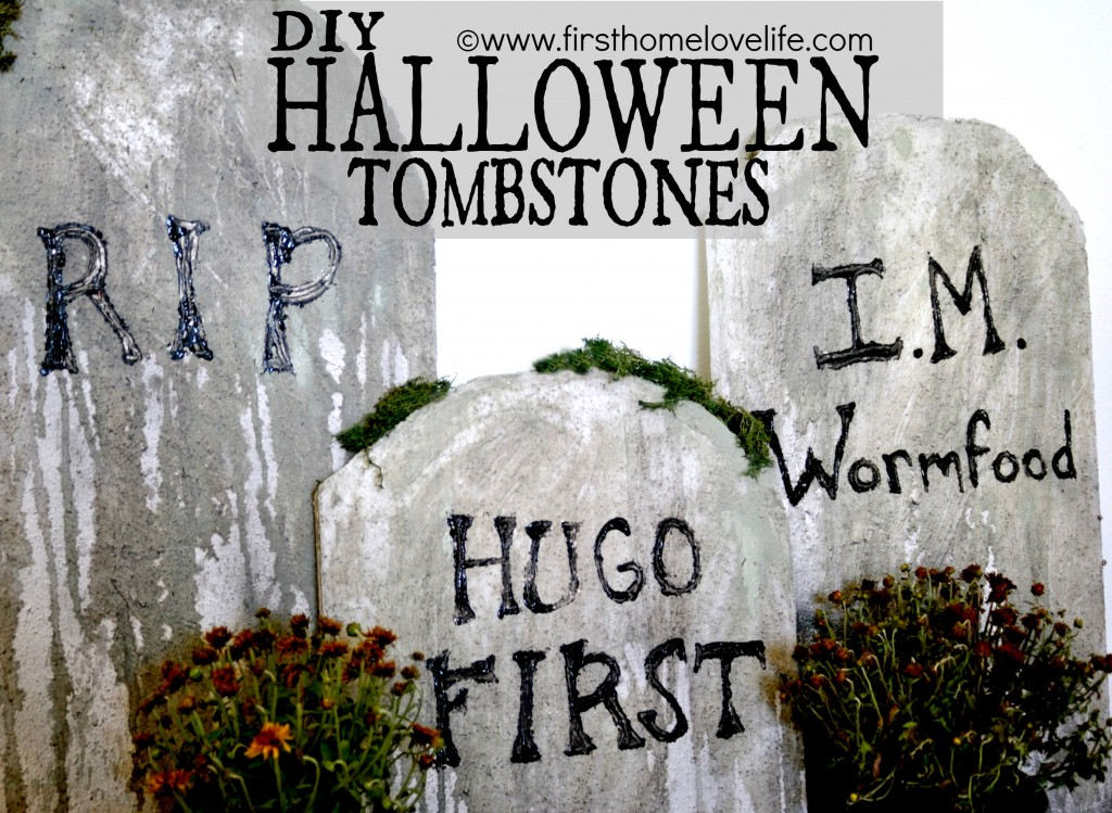 halloween_tombstone_cover