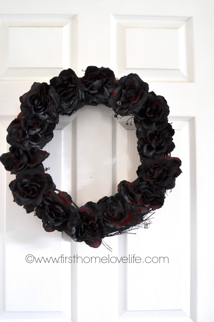 halloween_wreath_door