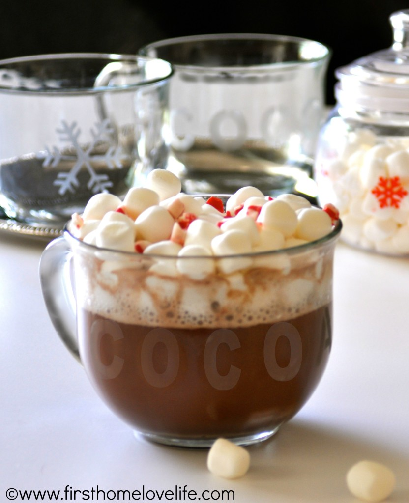 Hot_Cocoa_Cover