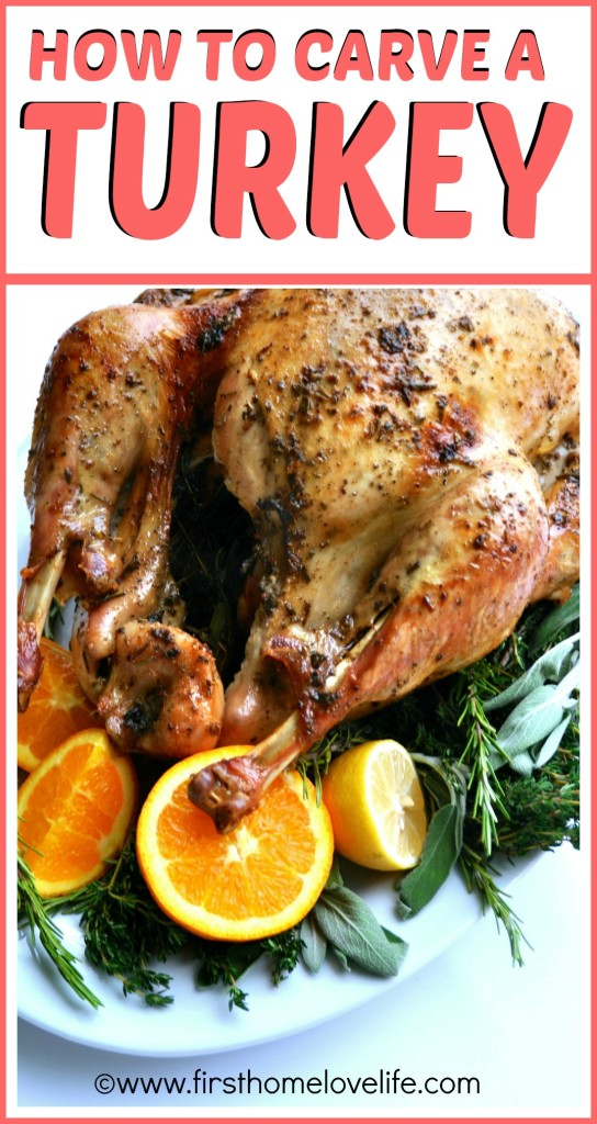 PINTERESTTURKEY