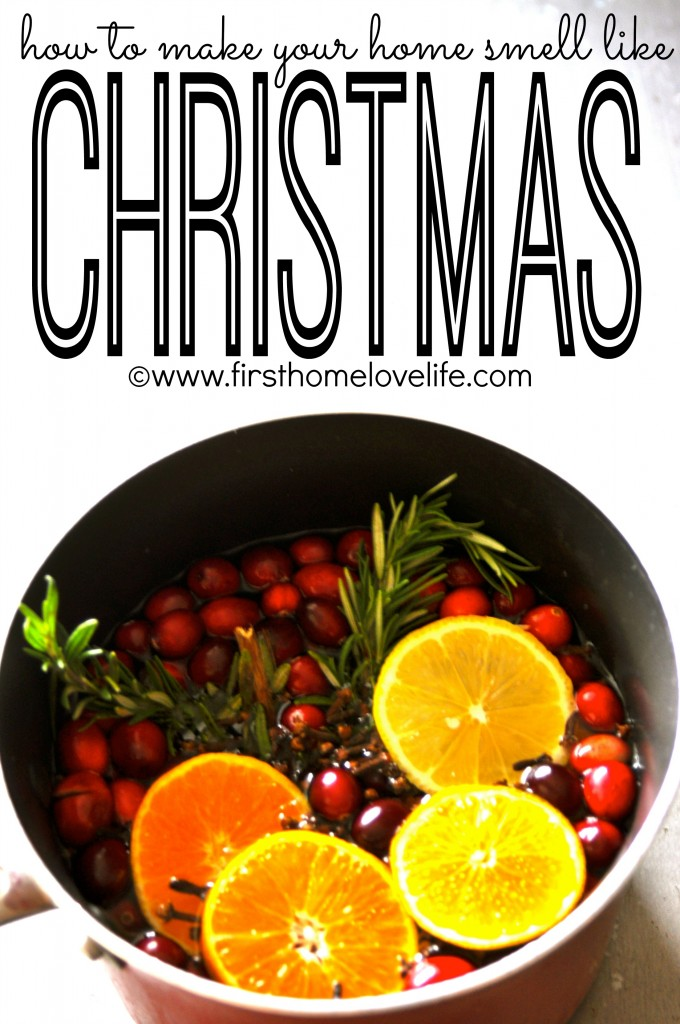 SMELL_LIKE_CHRISTMAS_COVER