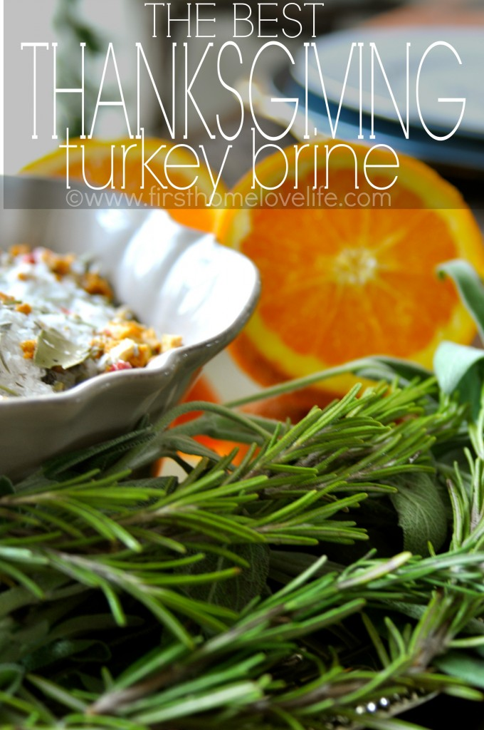 TURKEY_BRINE_COVER
