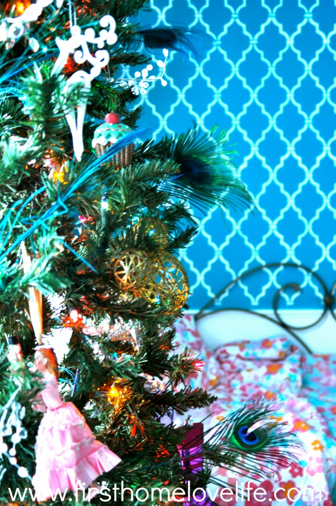 christmas_tree_advent