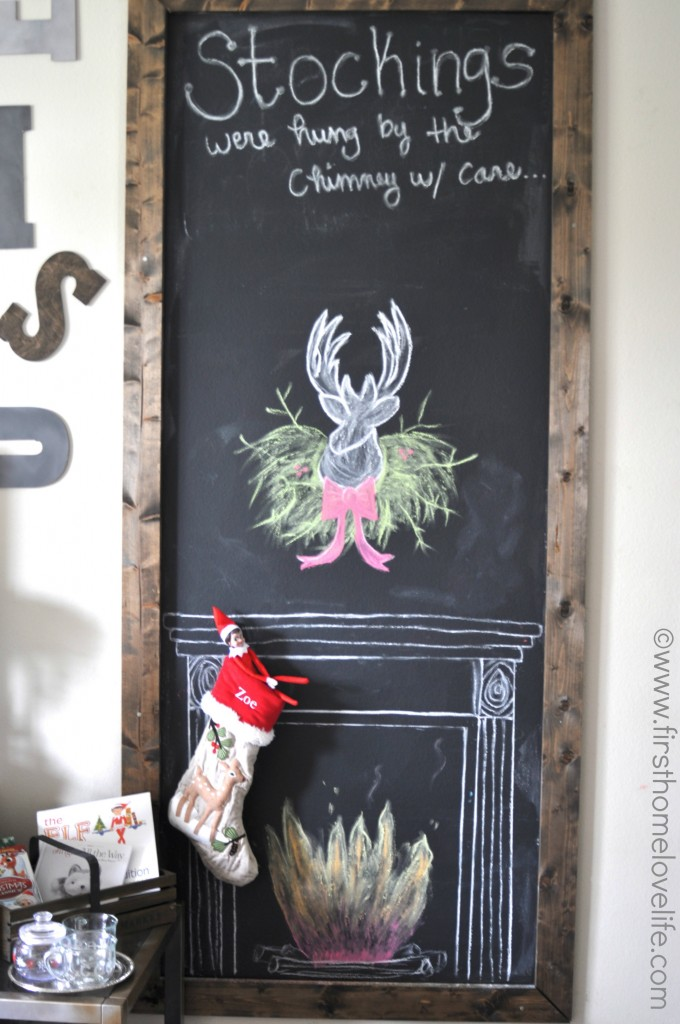 Chalkboard_stocking