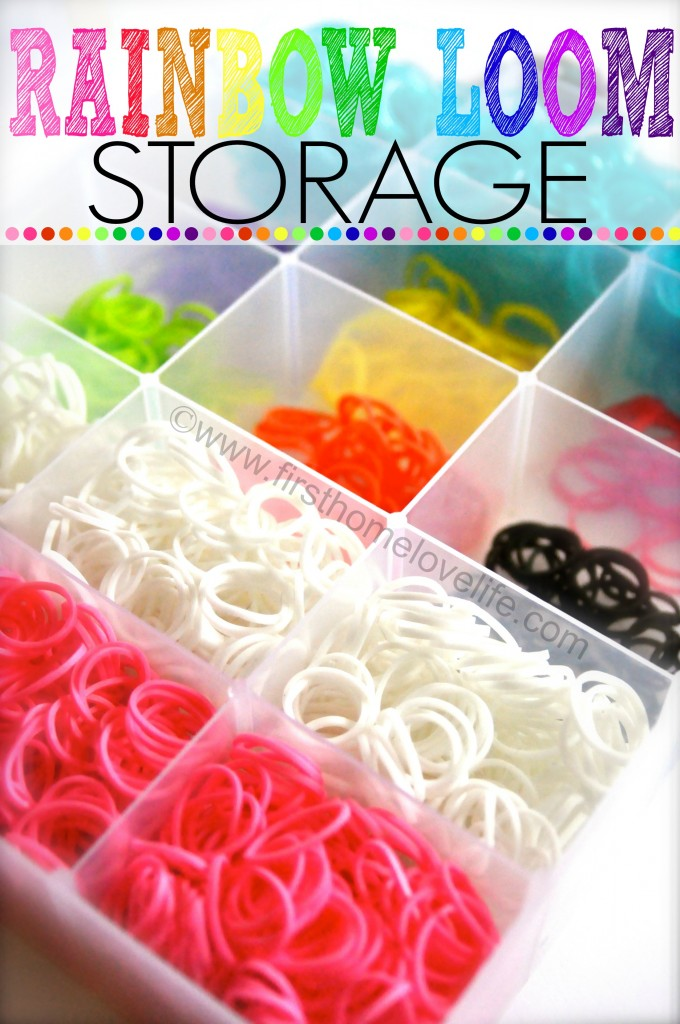 RAINBOWLOOM_COVER