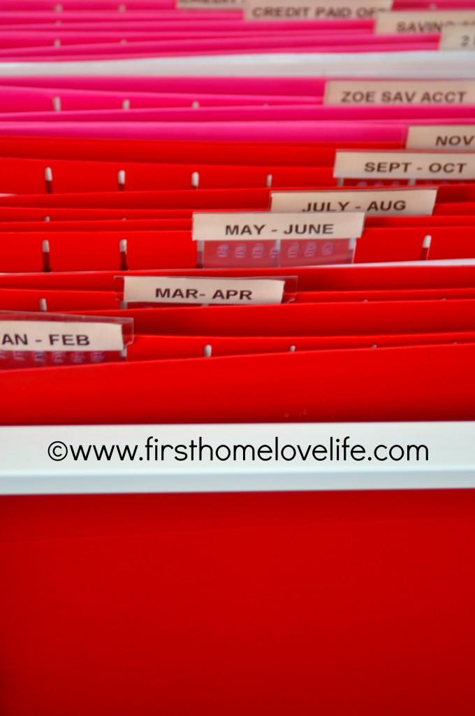 filed_bills