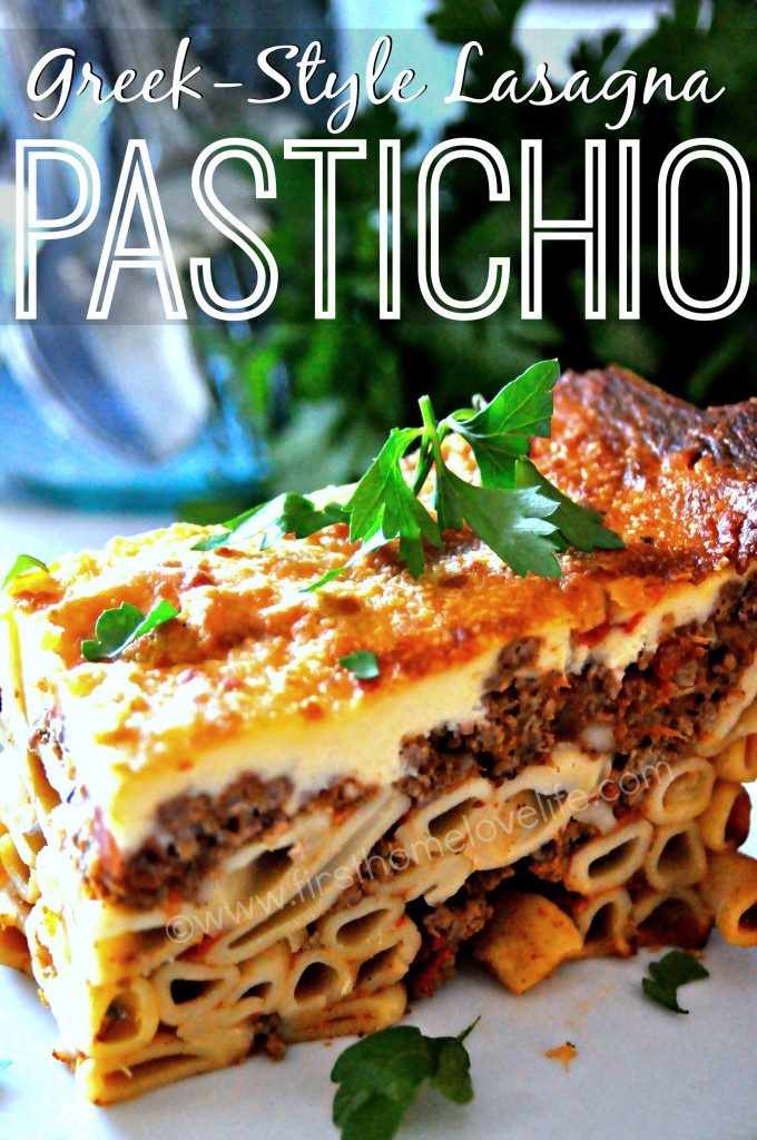 PASTICHIO_COVER