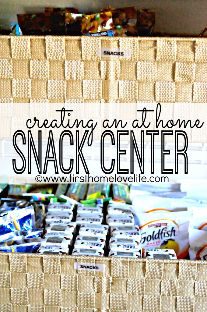 SNACK_COVER
