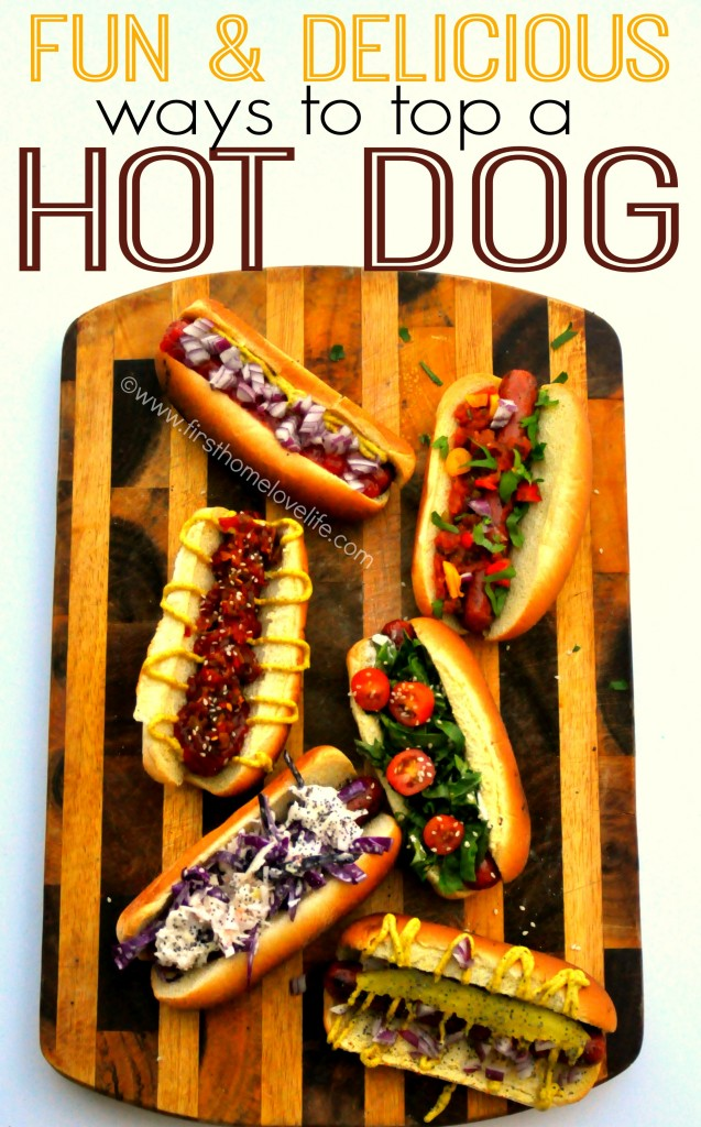 hotdogtoppings_cover
