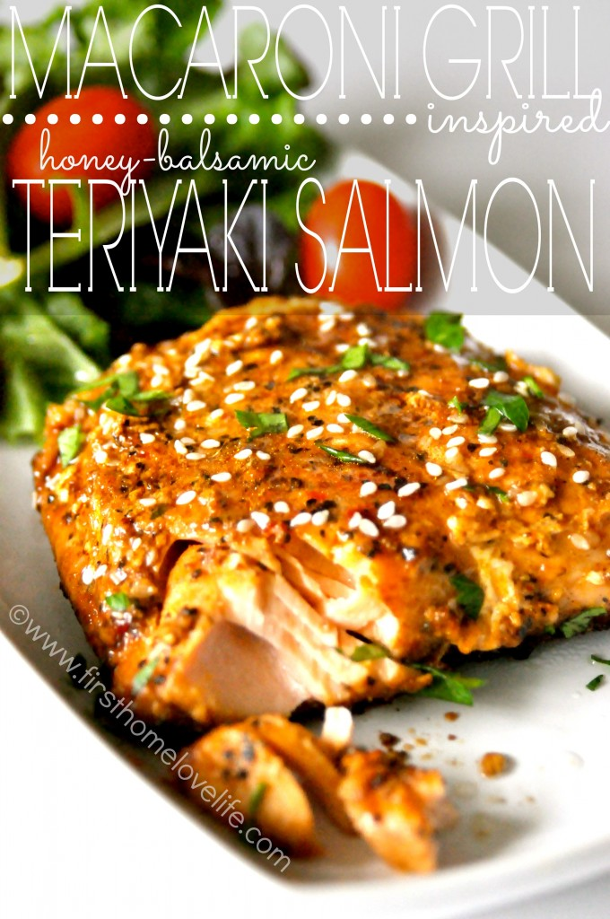 salmon_recipe_cover