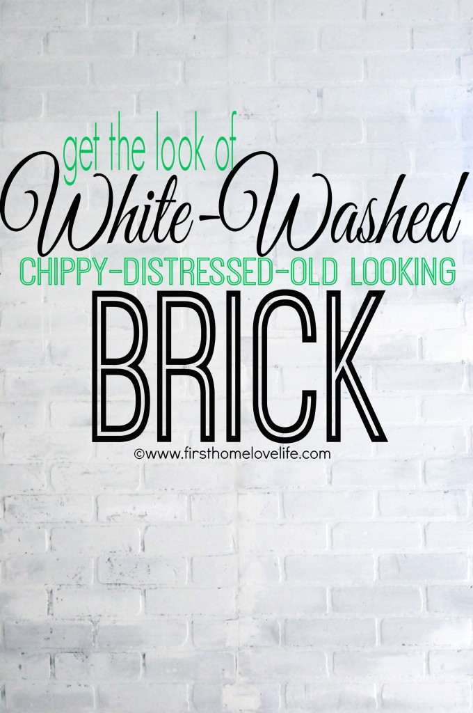 white_brick_cover