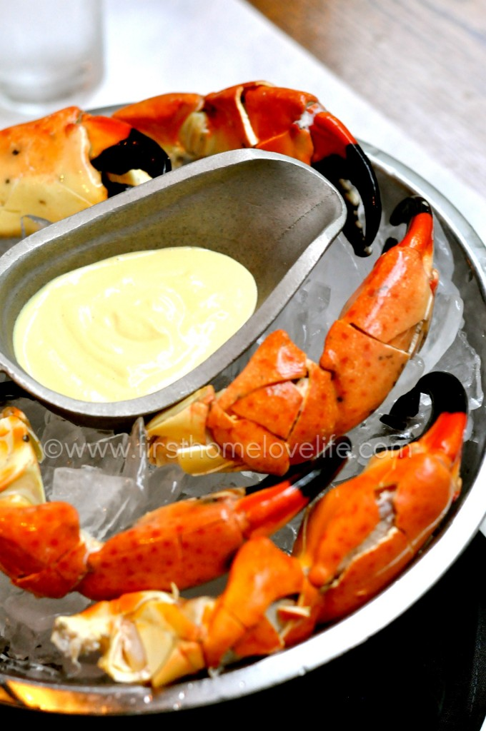 stone_crab_claws