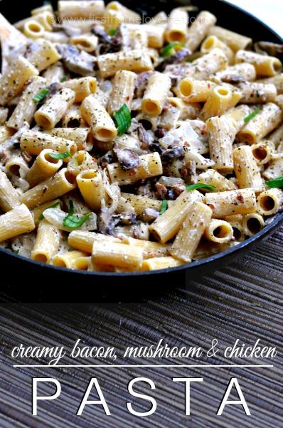 bacon_mushroom_chicken_pasta