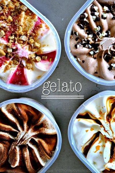 gelato_breyers
