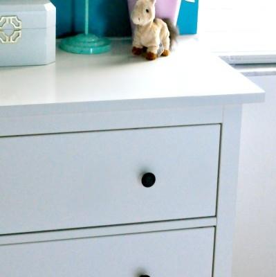 Dresser Organization