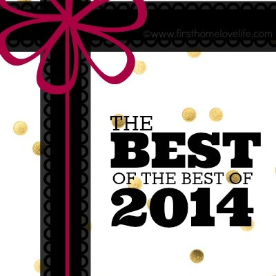 The Best of The Best of 2014