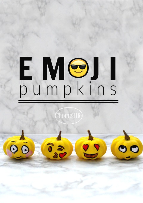 emoji-pumpkins-for-fall-and-halloween-via-firsthomelovelife-com