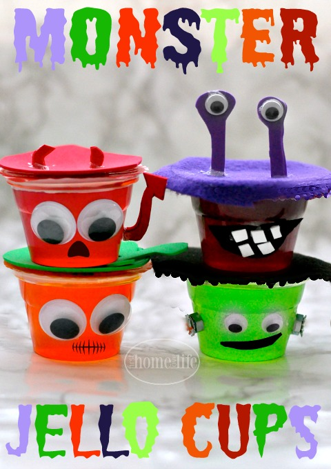 a-fun-kid-craft-to-do-for-halloween-make-monsters-out-of-jello-cups-via-first-home-love-life-www-firsthomelovelife-com