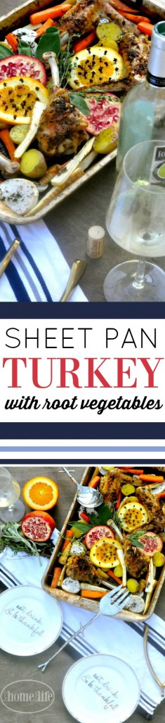 easy-one-pan-dinner-idea-sheet-pan-turkey-with-root-vegetables-perfect-for-thanksgiving-or-an-easy-fall-dinner-via-firsthomelovelife-com