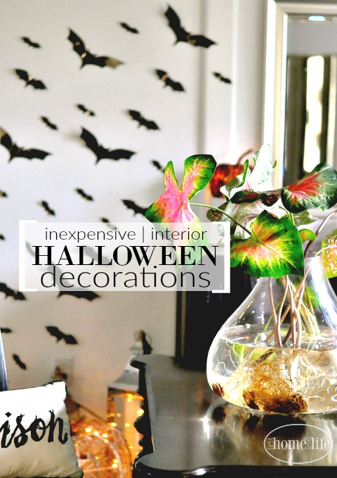 inexpensive-interior-halloween-decorations-via-firsthomelovelife-com
