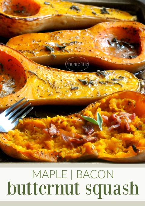 maple-bacon-butternut-squash-recipe-the-most-delicious-way-to-roast-butternut-squash-for-fall-this-would-make-a-great-side-dish-at-thanksgiving-via-firsthomelovelife-com