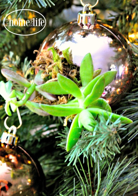 diy-living-ornaments-for-your-christmas-tree-via-firsthomelovelife-com