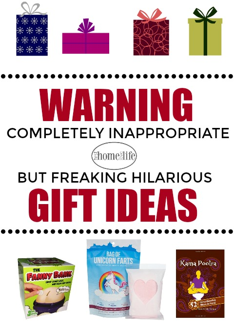 funny-gag-gift-ideas-for-christmas