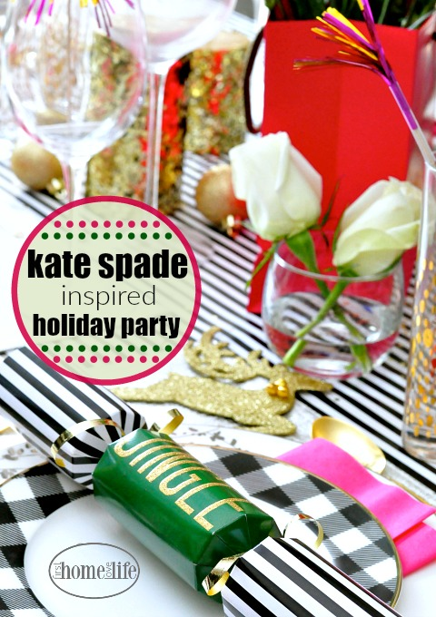 kate-spade-inspired-holiday-party-tablescape-via-firsthomelovelife-com