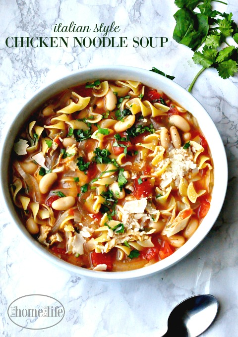italian-style-chicken-noodle-soup-is-the-perfect-cold-weather-meal-via-firsthomelovelife-com