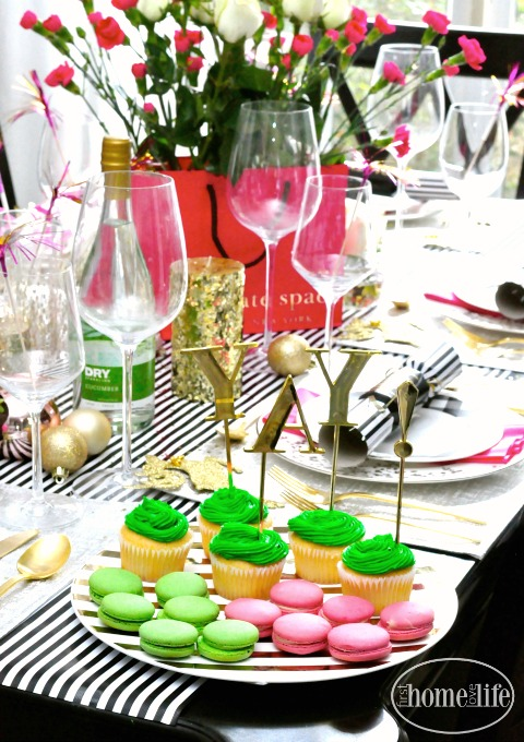 kate-spade-inspired-party-food-via-firsthomelovelife-com